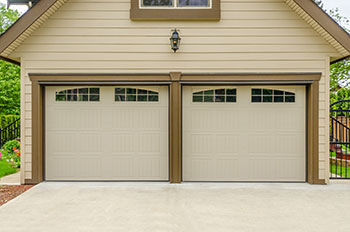 HighTech Garage Door Service Louisville, KY 502-444-0569
